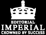 logo-editorial-imperial-blanco