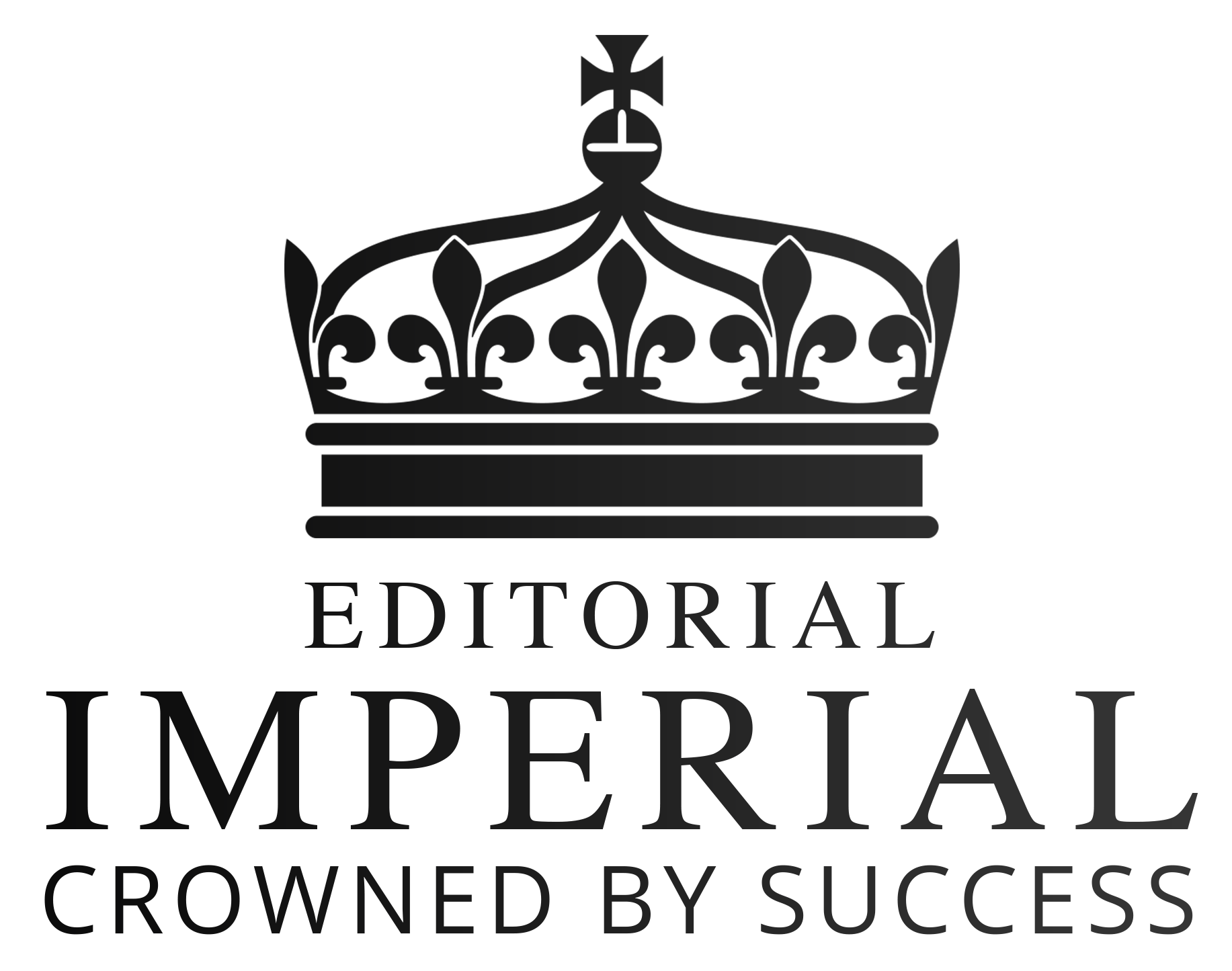 Editorial Imperial ::
